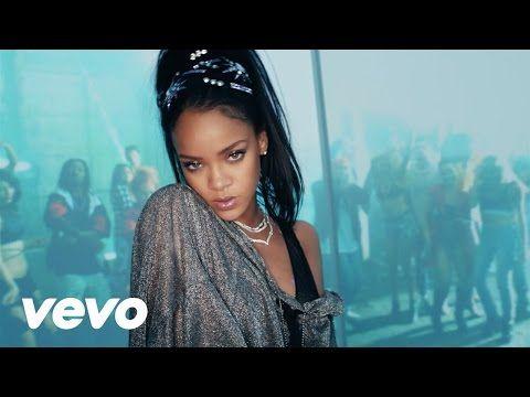 Calvin Harris e Rihanna têm o Hot Spot mais clicado da semana!