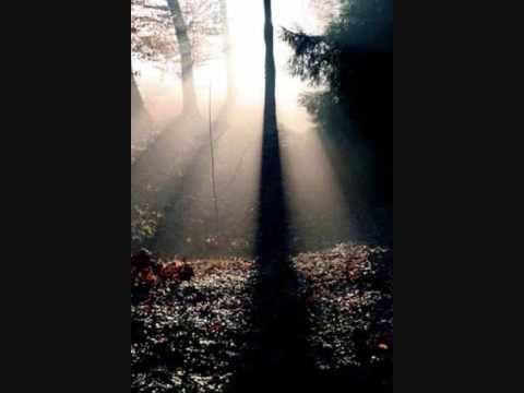 ▶ Quando passerai le acque. ISAIA 43 - YouTube