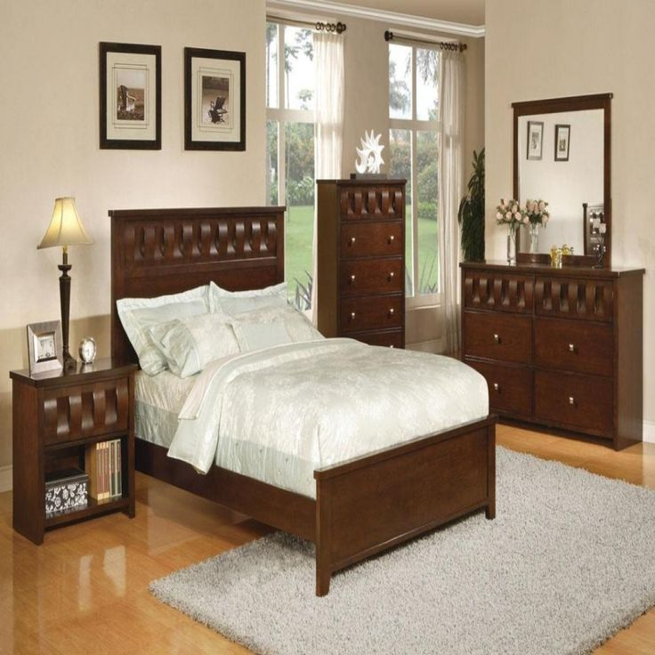 Cheap Bedroom Furniture Sets Under 500   Wall Art Ideas For Bedroom Check  More At Http
