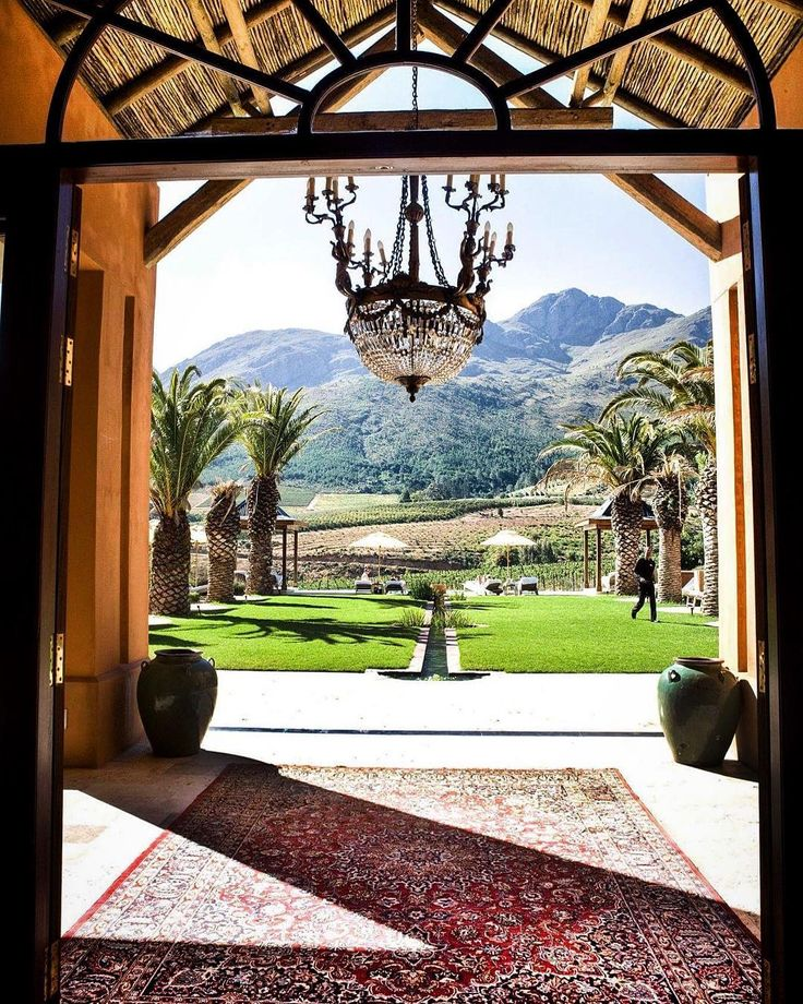 Hotel La Residence in Franschhoek South-Africa. one of @richardgere 's favorite #followmyjourney #estherquelle #follow @estherquellephotography #happylife #happylifestyle #happy #instadaily #instalike #amazing #photooftheday #love #travel #ilovetravel #travelphotography #travelgram #travelpics #traveltips #travelmore #traveldiary #instatravel #tourism #wanderlust #travelblog #trip #traveller #getaway #interior #southafrica