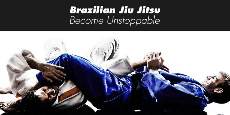 Gracie Jiu-Jitsu at Johnson's ATA.  Brazillian Jiu-Jitsu, BJJ, Self-Defense, MMA for kids and Adults in Sioux City.  http://www.johnsonsata.com/gracie-jiu-jitsu/index.php