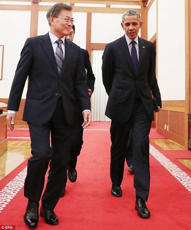 2010 Barack Obama