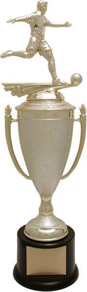 Stipple Cup