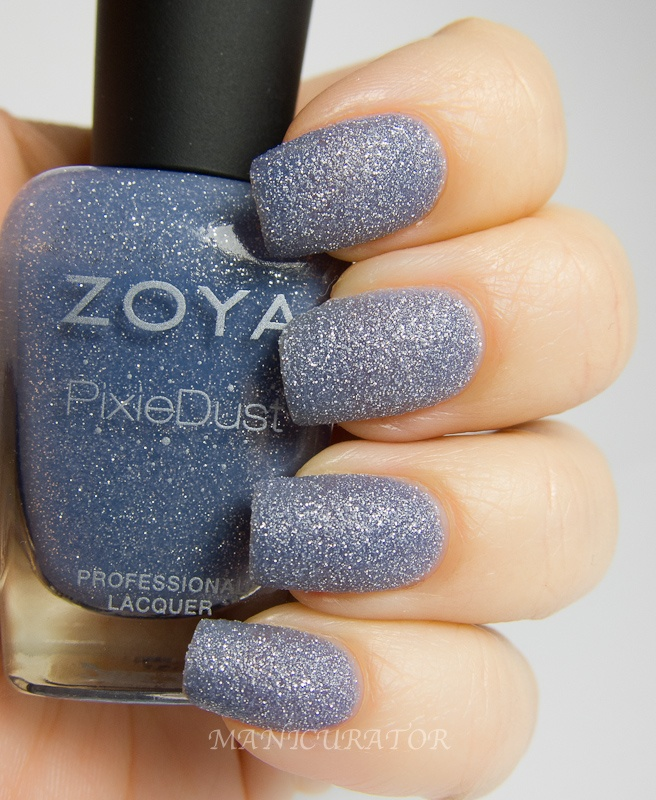 100 best nail art supplies images on pinterest nail polish nail zoya nyx i think this is such a pretty blue its like country zoya collectionnail art suppliesnail prinsesfo Gallery