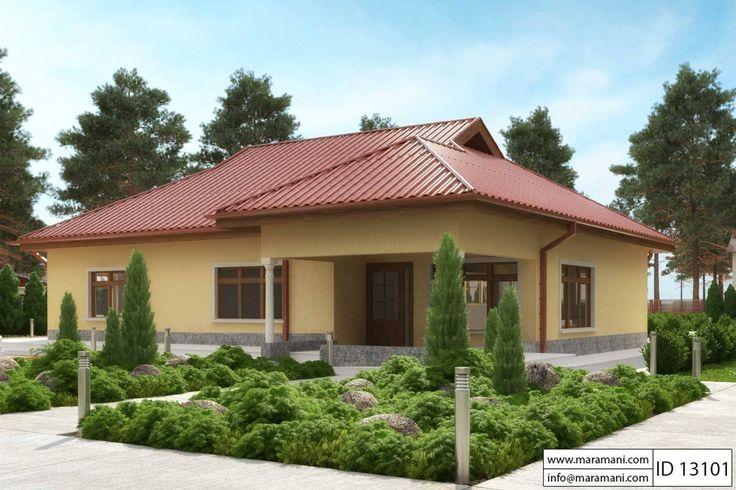 image result for maramani house plans pdf | homes | pinterest | pdf