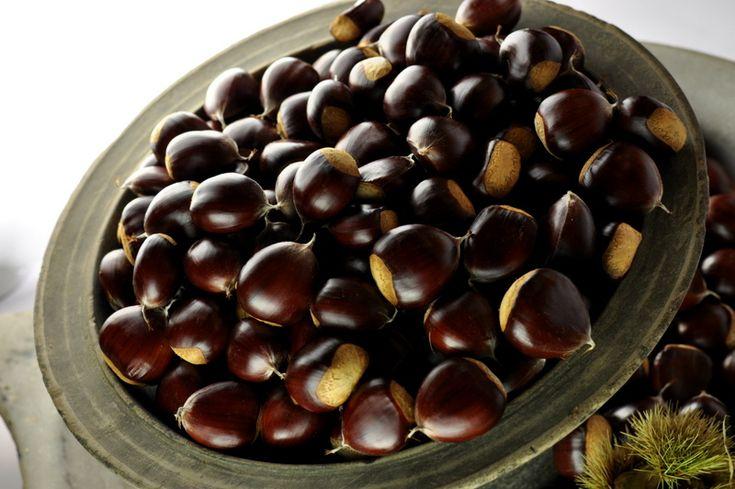 trials and tribulations of a chestnut framer!