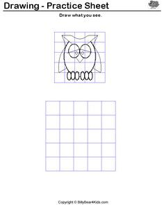 scale drawing worksheets - Google Search | Design Technology ...
