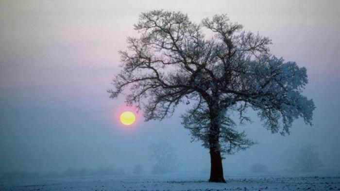 Il 22 dicembre è il giorno del solstizio d'inverno: ecco cosa significa - La Stampa
