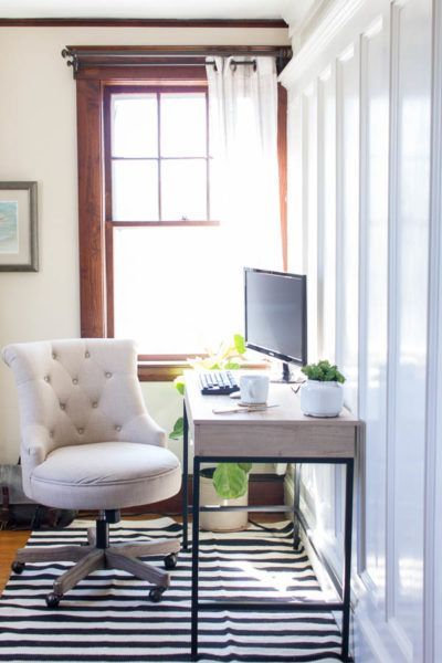 140 best | Home Office | images on Pinterest | Cubicles, Home office Industrial Home Design Repurposi E A on