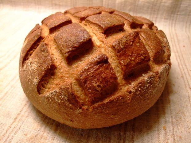 Ezekiel Ekmeği Nedir?