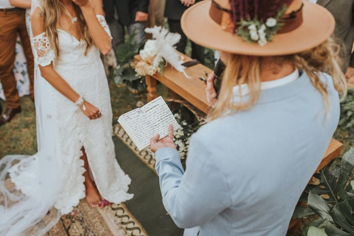 Veja onde comprar o sapato da noiva online e sp