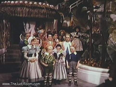 68 Best Images About Wizard Of Oz On Pinterest The
