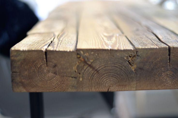 table, detail, interiordesign