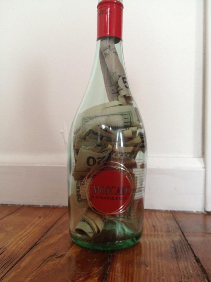 1000 ideas about empty liquor bottles on pinterest liquor bottles old liquor bottles and - Uses for empty liquor bottles ...