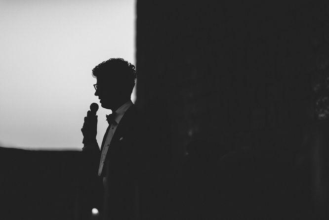 2015 by Thierry Joubert Destination Wedding Photographer 57