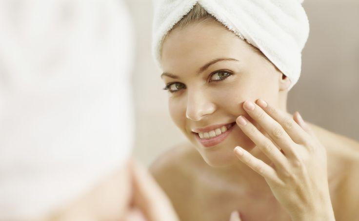 #makeup #skin #instamakeup #cosmetic #cosmetics #fashion #eyeshadow #lipstick #gloss #mascara #palettes #eyeliner #skincare #lip #lips #tar #concealer #foundation #powder #eyes #eyebrows #lashes #lash #glue #glitter #crease #primers #base #beauty #beautiful