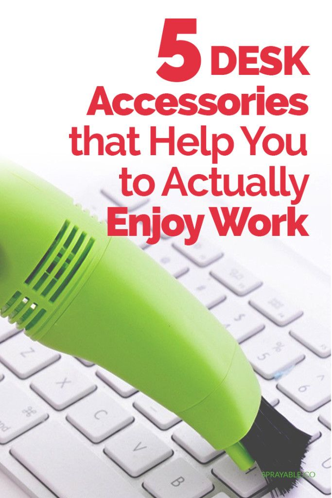 fun office desk accessories. fun office supplies you can invest in to add a little joy desk accessories