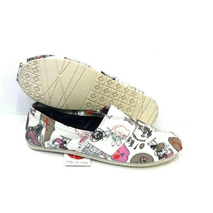 #sepatumurah #onlinemurah #sepatuwakai#onlineshop #reseller #dropshiping #dropshipper #sepatuwakaimurah #sepatukeren #sepatukerenmurah #sepatugaul #hargakhususreseller #sepatusantai #sepatuwakaimurah #nyamandipakai #barangtidakmengecewakan