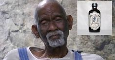 Dr. Sebi gave results to several celebrities that have tried his cure, including: Eddie Murphy, John Travolta, Michael Jackson, Magic Johnson and the deceased Lisa Left Eye Lopes.    From blacktopicscom