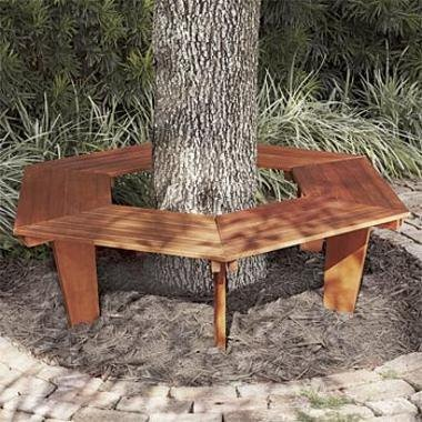 Garden Furniture Yew Tree Farm 89 best tree benches images on pinterest   tree bench, outdoor