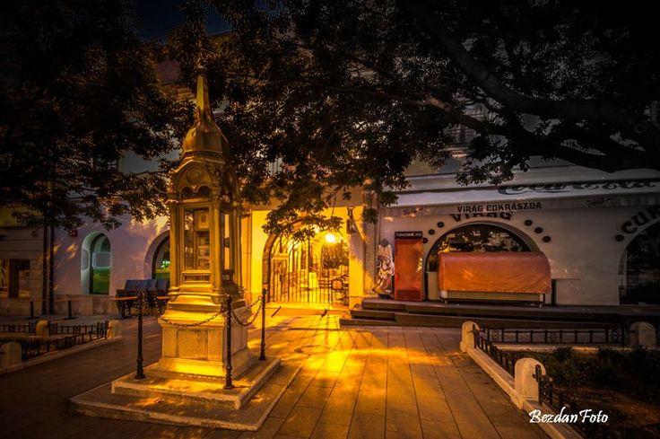 #Pécs #Hungary #emoi #specialgifts