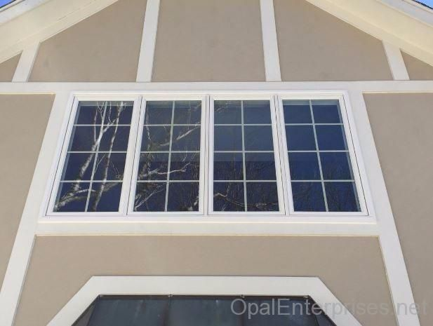 Andersen Replacement Windows in Naperville