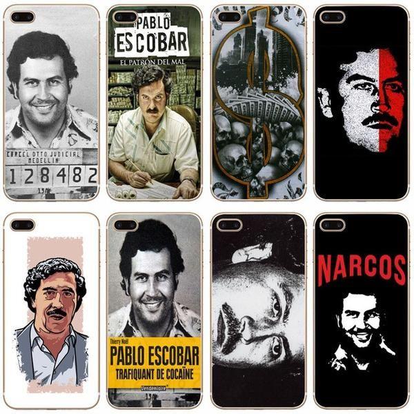 coque iphone 6 pablo | Coque iphone 6, Coque iphone, Iphone 7 coque