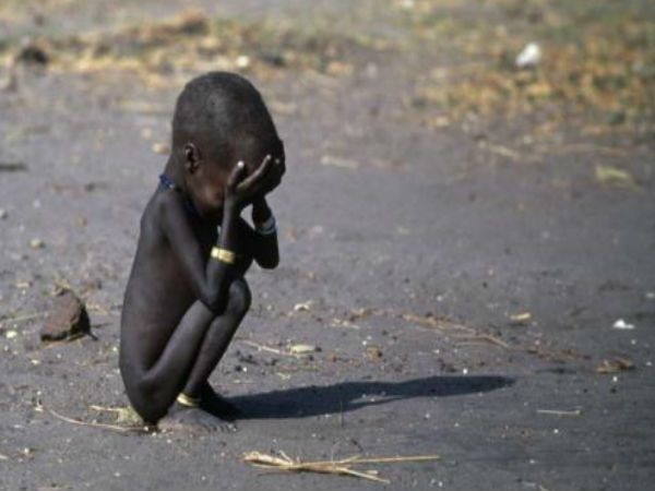 25 best ideas about kevin carter on pinterest what is