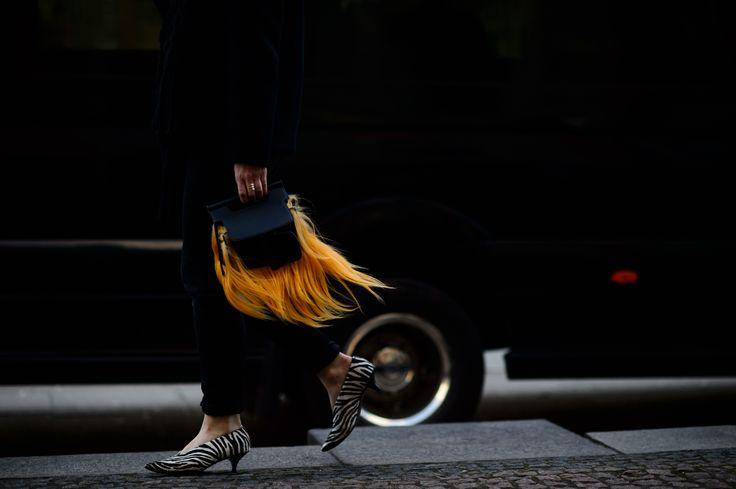 Le 21ème / Irina Lakicević | Copenhagen  // #Fashion, #FashionBlog, #FashionBlogger, #Ootd, #OutfitOfTheDay, #StreetStyle, #Style