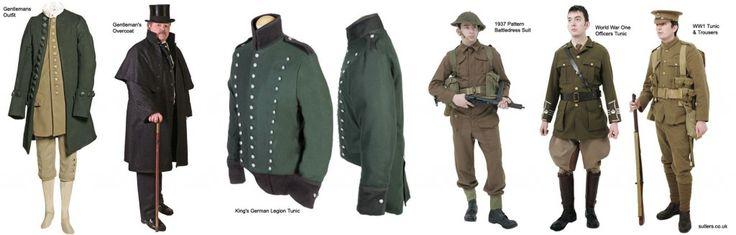 uniformes-04