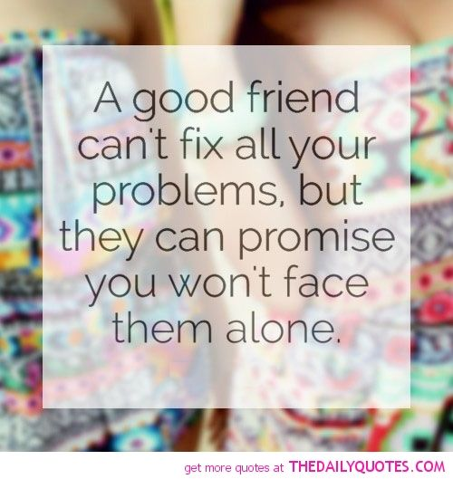 Bestfriends More Like Sister Quotes: 10 Best Images About Best Friends More Like Sisters On