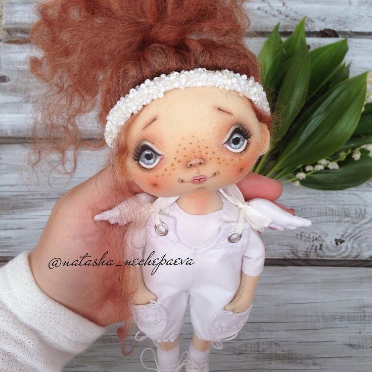 Хорошего вечера! (Не продаётся). #куклынечепаевойнаташи#текстильнаякукла#авторскаякукла#интерьернаякукла#коллекционнаякукла#куклаизткани#куклавподарок#кукласвоимируками#ручнаяработа#подарок#екатеринбург#doll#dolls#artdoll#dollartistry#instadoll#artdoll#art#идеяподарка#present#puppet#handmadedoll#кукла#clothdoll#fabricdoll#авторскаяработа