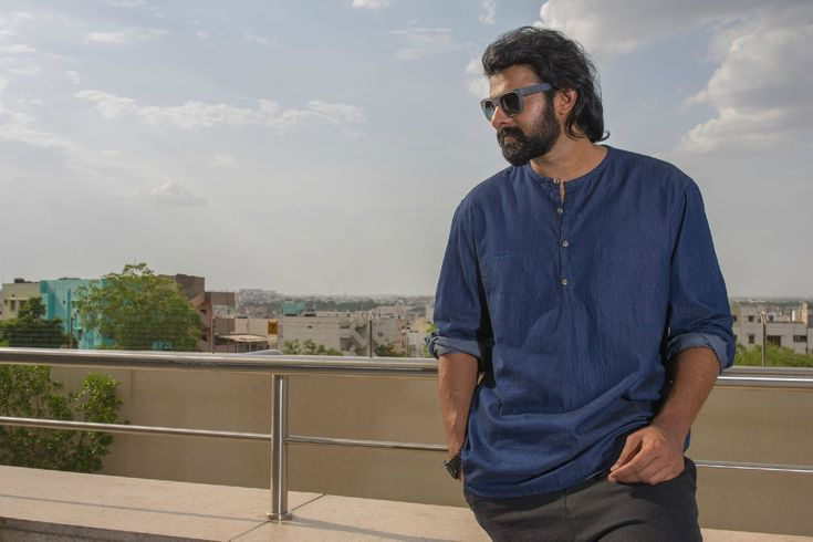 Prabhas Darling Raju Uppalapati Telugu South Indian Hero #PRABHAS  #Tamil #TELUGU #Tollywood #Bollywood #India