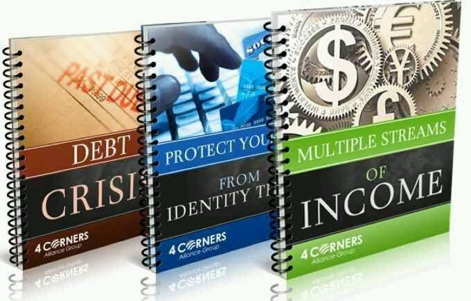 Products everybody needs: 1. Managing your personal finances. 2. Investing intelligently. 3. Real estate investing. 4. Retirement planning. http://www.viral5ksystem.com/4c/?id=fanievuuren