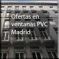 JOMAVIR is the top rated PVC Window Company and one stop solution for budget PVC windows Madrid [Presupuesto Ventanas PVC Madrid]. Call us for affordable PVC windows for your home and office.