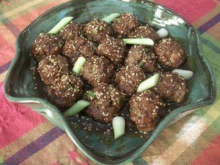http://cookwithsara.blogspot.co.nz/2013/09/asian-meatballs.html
