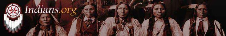 Native American Women played a very important role in the life of the Native  American. They were more than just ...