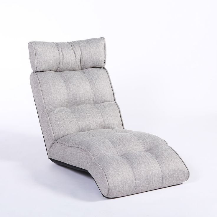 9 best images about cozy kino basic sofa chair on. Black Bedroom Furniture Sets. Home Design Ideas