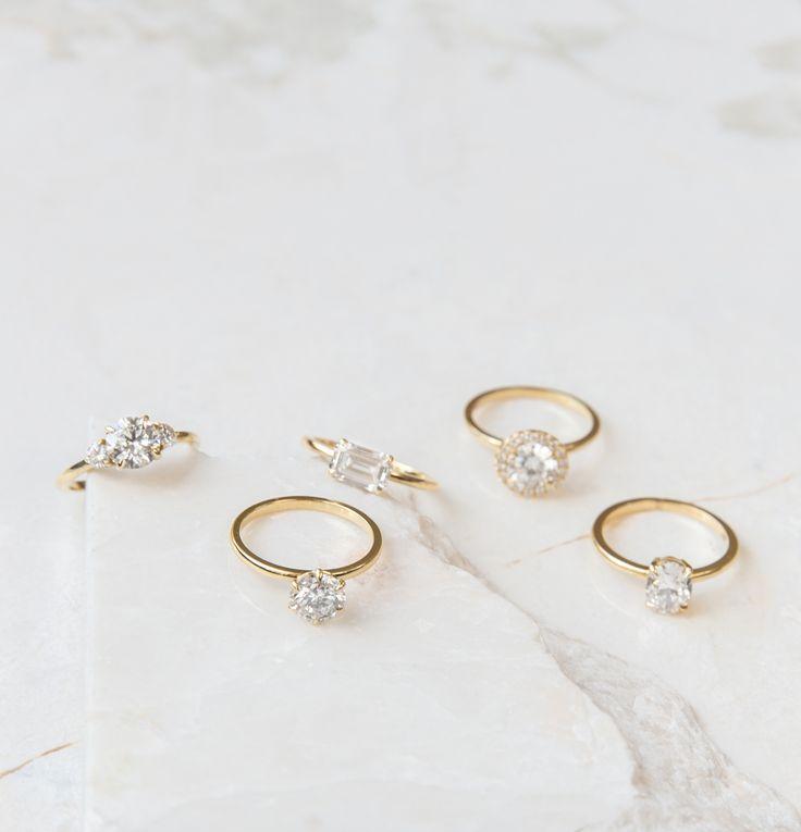 3812 best Engagement RingsWedding BandsToday Vintage
