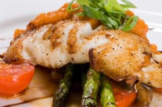 Total 10 Dinners | The Dr. Oz Show_Total 10 Dinners Dinners on the Total 10 Rapid Weight-Loss Plan should be packed with protein and loaded with non-starchy vegetables. When preparing your meal, remember to use 6 oz. (or 4 oz. if you've already had 4 oz. with both breakfast and lunch) protein as the base of your dinner. If you're hankering for a certain cuisine, try one of the Total 10 protein bowl recipes.