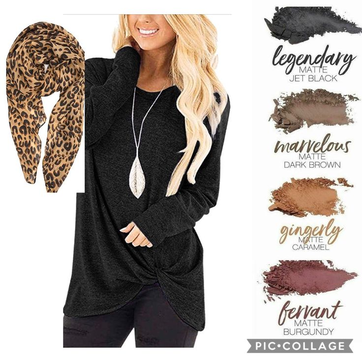 Fall 2019 outfits. See fall outfit ideas that will inspire you. Summer outfits f…