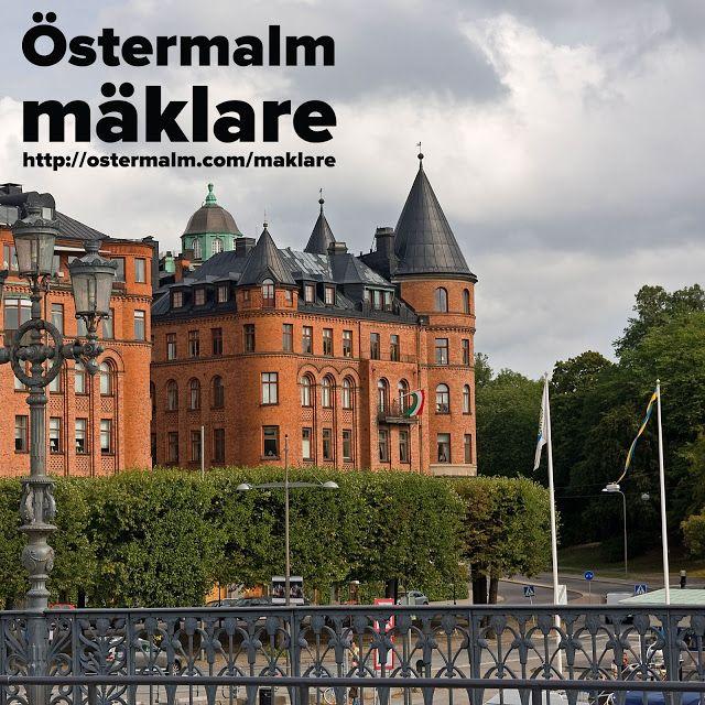 Östermalm Mäklare http://ostermalm.com/maklare   http://blog.ostermalm.com/2015/07/ostermalm-maklare-strandvagen-57_6.html  Östermalm Bostad http://ostermalm.com/bostad  Östermalm Lägenhet http://ostermalm.com/lagenhet  Östermalm   Östermalmsliv http://ostermalm.com  Twitter https://twitter.com/ostermalmcom/status/617964865785851904  Facebook https://www.facebook.com/ostermalmcom/photos/a.704339209629921.1073741828.704335329630309/1005864922810680/?l=6d91570201   #Östermalm #mäklare…