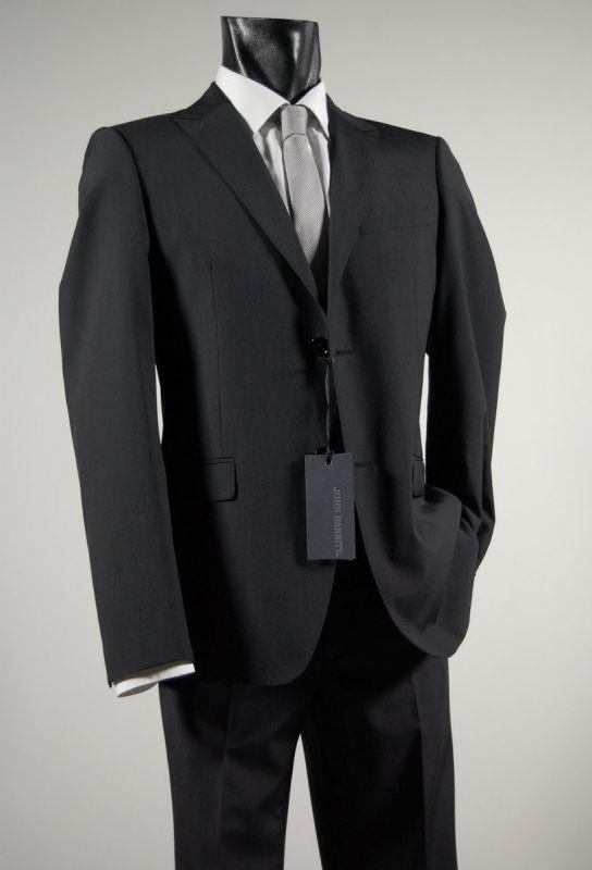 Slim fit fashion dress john barritt launches chest black. New arrivals spring summer 2014