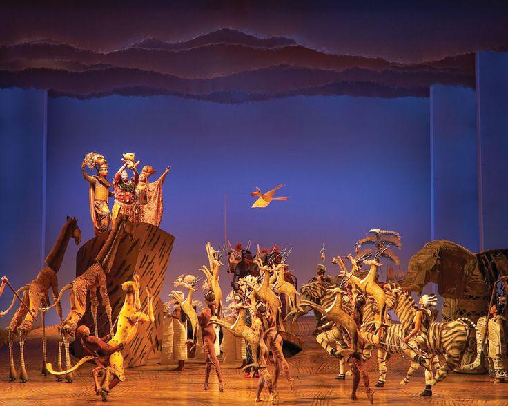 Consigue entradas de Broadway desde $30 con estos trucos, ¡y disfruta de un musical mágico en tu próximo viaje a Nueva York!