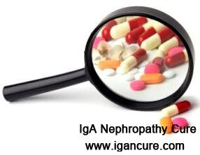 What Can I Do to Reduce Creatinine 10 and Blood Urea 101 with FSGS