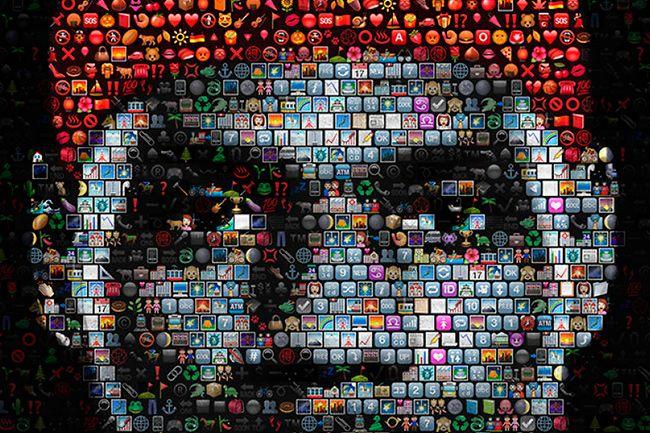 A artista grega Eugenia Loli, que hoje vive na California, EUA, já foi enfermeira, programadora, jornalista, cineasta, e ao editar um videoclipe de animação em 2012, ela pegou gosto pela colagem e nunca mais parou. Quem acompanha a cena mundial da art collage com certeza já ouviu falar de dela, pois sua arte se popularizou …