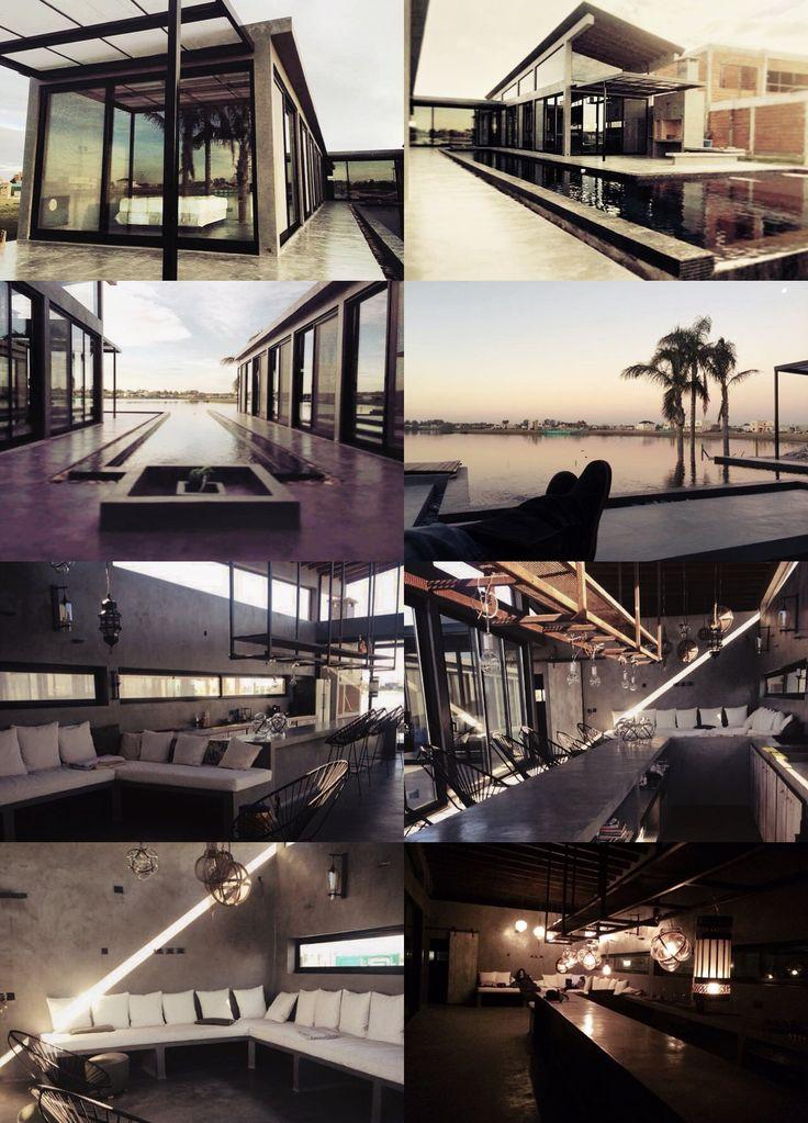 Casa FVP, Tigre, Argentina. Desarrollo junto al equipo de Grn proyectos  www.ngarin.wix.com/3darq  #architecture #arquitectura #architecture_hunter #iArchitectures  #house #tuconstru #ngearquitectura #homeadore  #concrete #casa #passionarchitecture #project #marketing #archdaily #archfolios