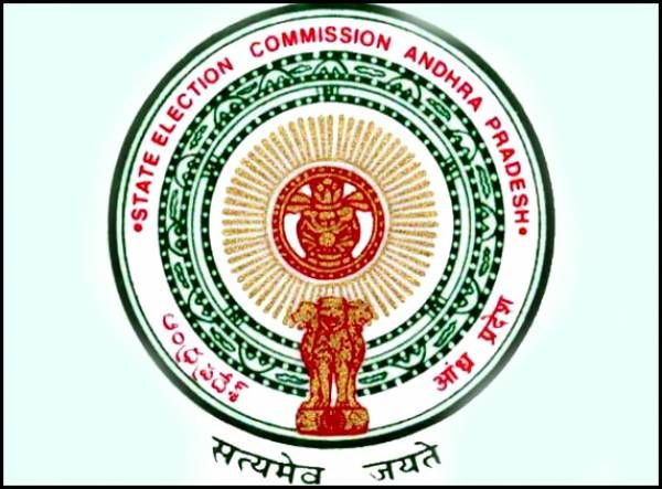 Andhra Pradesh Election Commission has declared holiday in Telangana region on April 30th as it will go for polling. The EC has also warned ...