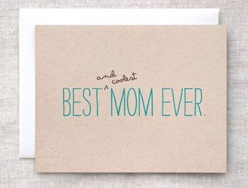 Birthday Card Tumblr Funny ~ Best gorgeous greeting cards images greeting