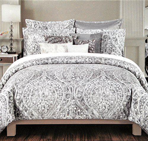 20 best master bedroom images on pinterest   bedroom ideas